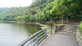 東台灣旅遊:DSC07984.JPG