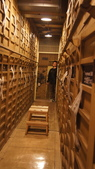 台灣博物館 土地銀行分館:DSC00238.JPG