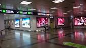 2015 廣東汕頭:IMAG0542.jpg