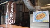 東台灣旅遊:DSC07936.JPG