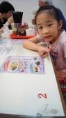 東台灣旅遊:DSC07860.JPG