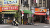 東台灣旅遊:DSC07939.JPG