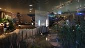 東台灣旅遊:DSC07770.JPG