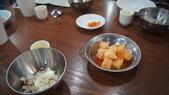 2014 韓國自由行:DSC09300.JPG