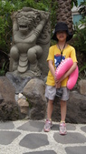 東台灣旅遊:DSC07922.JPG