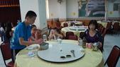東台灣旅遊:DSC07802.JPG