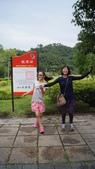 東台灣旅遊:DSC07961.JPG