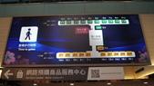 2015 安徽:DSC09532.JPG