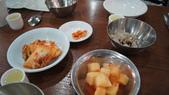 2014 韓國自由行:DSC09301.JPG