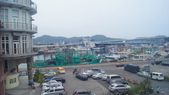 東台灣旅遊:DSC07801.JPG