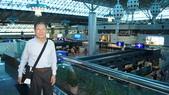 東台灣旅遊:DSC08020.JPG