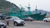 東台灣旅遊:DSC07810.JPG