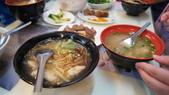 東台灣旅遊:DSC07862.JPG