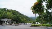 東台灣旅遊:DSC07955.JPG