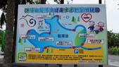 東台灣旅遊:DSC07952.JPG