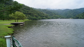 東台灣旅遊:DSC07966.JPG