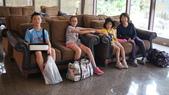 東台灣旅遊:DSC07899.JPG