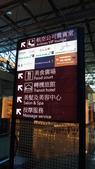 東台灣旅遊:DSC08032.JPG