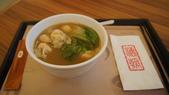 東台灣旅遊:DSC08036.JPG
