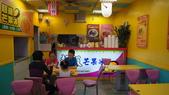 東台灣旅遊:DSC07831.JPG