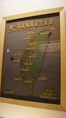 台灣博物館 土地銀行分館:DSC00248.JPG