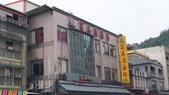東台灣旅遊:DSC07797.JPG