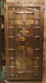 台灣博物館 土地銀行分館:DSC00237.JPG