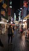 2014 韓國自由行:DSC09305.JPG