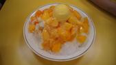 東台灣旅遊:DSC07832.JPG