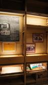 台灣博物館 土地銀行分館:DSC00251.JPG