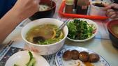 東台灣旅遊:DSC07864.JPG