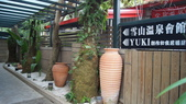 東台灣旅遊:DSC07911.JPG