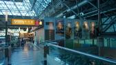 東台灣旅遊:DSC08009.JPG