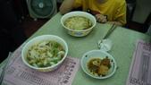 東台灣旅遊:DSC07929.JPG