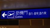 2015 安徽:DSC09539.JPG