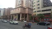2015 廣東汕頭:IMAG0413.jpg