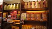 東台灣旅遊:DSC07942.JPG