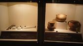 台灣博物館 二:DSC00214.JPG