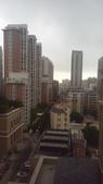 2015 廣東汕頭:IMAG0406.jpg