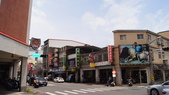東台灣旅遊:DSC07927.JPG