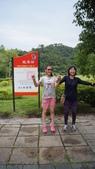東台灣旅遊:DSC07956.JPG