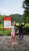 東台灣旅遊:DSC07959.JPG