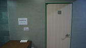 2014 韓國自由行:DSC09291.JPG