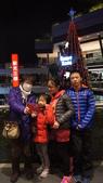 家庭:DSC01582.JPG