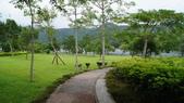 東台灣旅遊:DSC07964.JPG