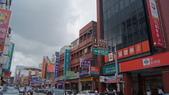 東台灣旅遊:DSC07924.JPG