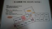 東台灣旅遊:DSC07895.JPG
