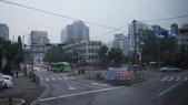 2014 韓國自由行:DSC09272.JPG