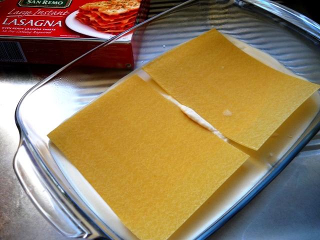 行動相簿:lasagna 3.JPG