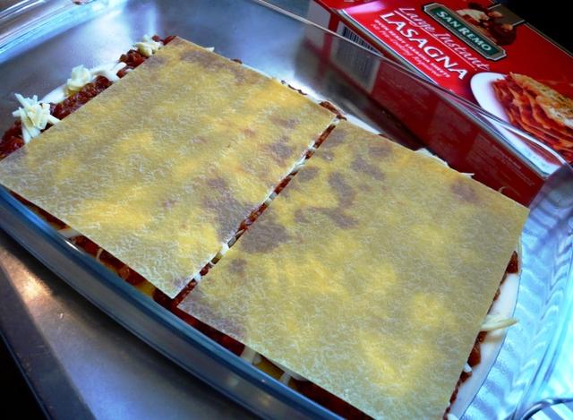 行動相簿:lasagna 5.JPG